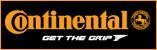 Эксклюзивный дистрибьютер мотошин Continental